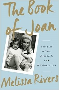 The Book of Joan Tales of Mirth, Mischief, and Manipulation