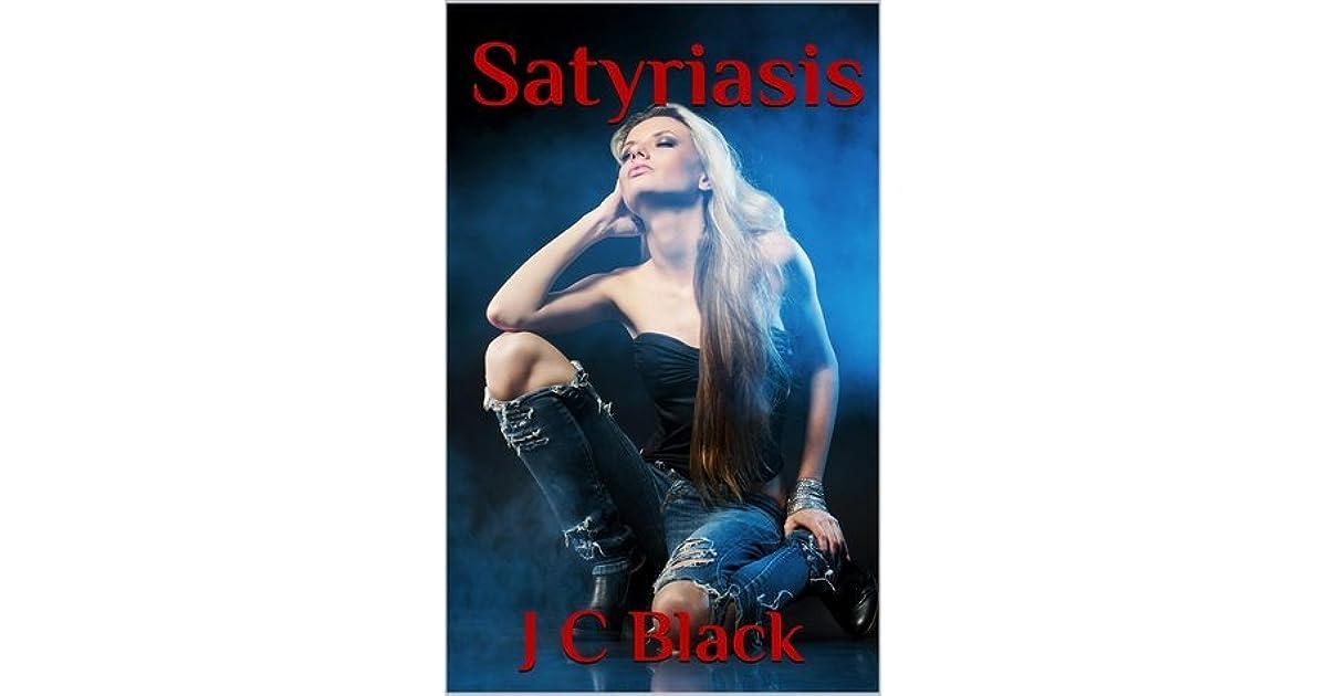 Satyriasis cure