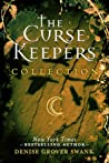 The Curse Keepers Collection (Curse Keepers #1-3.5)