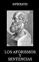 Los aforismos y sentencias de Hipócrates