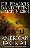 American Jackal (Troy Stoker, M.D. #1)