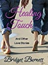 Healing Touch: And Other Love Stories