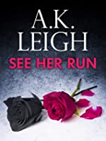 See Her Run (The Smithfield Series #1)