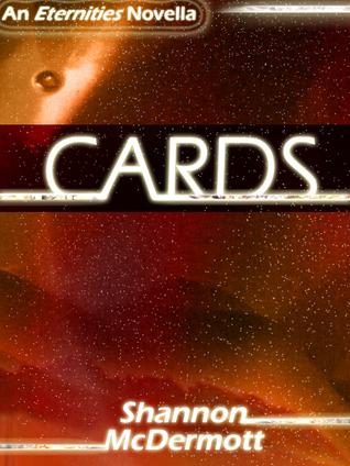 Cards (Eternities)