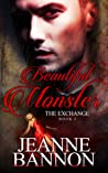 The Exchange (Beautiful Monster #1)