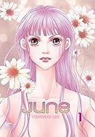 June Vol. 1