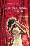La carezza leggera delle primule by Patrizia Emilitri