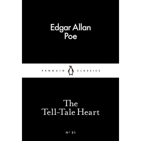 "an analysis of madness in the tell tale heart by edgar allan poe The yellow wallpaper and the tell tale heart analysis 1189 words | 5 pages hawkins 1 deidre professor connors english 102-15 march 12, 2011 narrative unreliability and symbolisms in ""the tell -tale heart"" and ""the yellow wallpaper"" ""the tell -tale heart"" by edgar allan poe, was released in 1843."