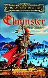 Elminster in Myth...