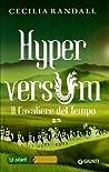Hyperversum: Il cavaliere del tempo (Hyperversum, #3)