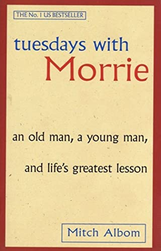 'https://www.bookdepository.com/search?searchTerm=Tuesdays+with+Morrie+Mitch+Albom&a_aid=allbestnet