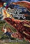Omega Dragon (Children of the Bard, #4)