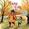 Nana in the City audiobook download free
