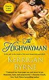 The Highwayman by Kerrigan Byrne