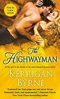 The Highwayman (Victorian Rebels, #1)
