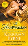 The Highwayman (Victorian Rebels, #1) audiobook review
