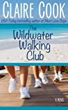 The Wildwater Walking Club audiobook download free