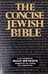 The Concise Jewish Bible