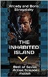 The Inhabited Island by Arkady Strugatsky