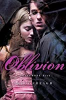 Oblivion (Nevermore #3)