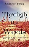 Through The Weeds (Nightshade MC #2)