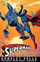 Superman: Camelot Falls Vol. 1