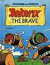 Asterix the Brave