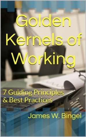 Golden Kernels of Working