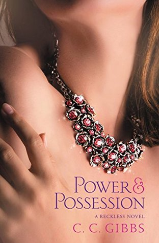 Power and Possession  pdf