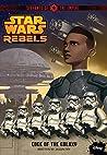 Star Wars Rebels:...