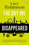 The Day We Disappeared