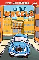 Little Wheels (Truck Buddies)