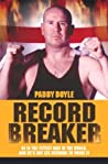 Record Breaker - He is the Fittest Man in the World, and He's Got 125 Records to Prove It