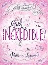 Girl Incredible (Kit MacLean #1)