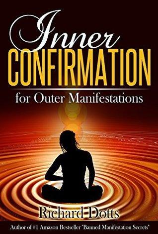 inner confirmation