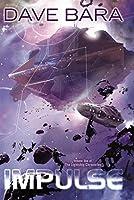 Impulse (Lightship Chronicles #1)