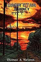 Sanctioned Catastrophe (Dark Titan, #1)