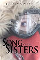 The Song of the Sisters (Hummingbird Book 2)