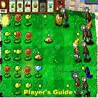 Plants vs Zombies Game Player's Guide - Tips, Tricks and Strategies