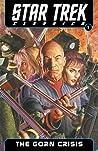 Star Trek Classics Vol. 1 by Kevin J. Anderson