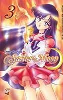 Sailor Moon, Vol. 03 (Pretty Soldier Sailor Moon #3)