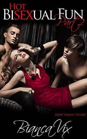 The erotic seduction of amanda
