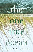 The One True Ocean