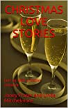 Christmas Love Stories: Curl up with a festive romance