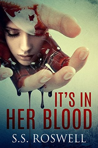 It's In Her Blood  pdf