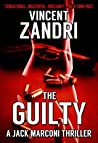 The Guilty (Jack Marconi #3)
