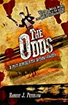 The Odds (The Deadblast Chronicles)