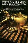 Tutankhamen: Amenism, Atenism and Egyptian Monotheism