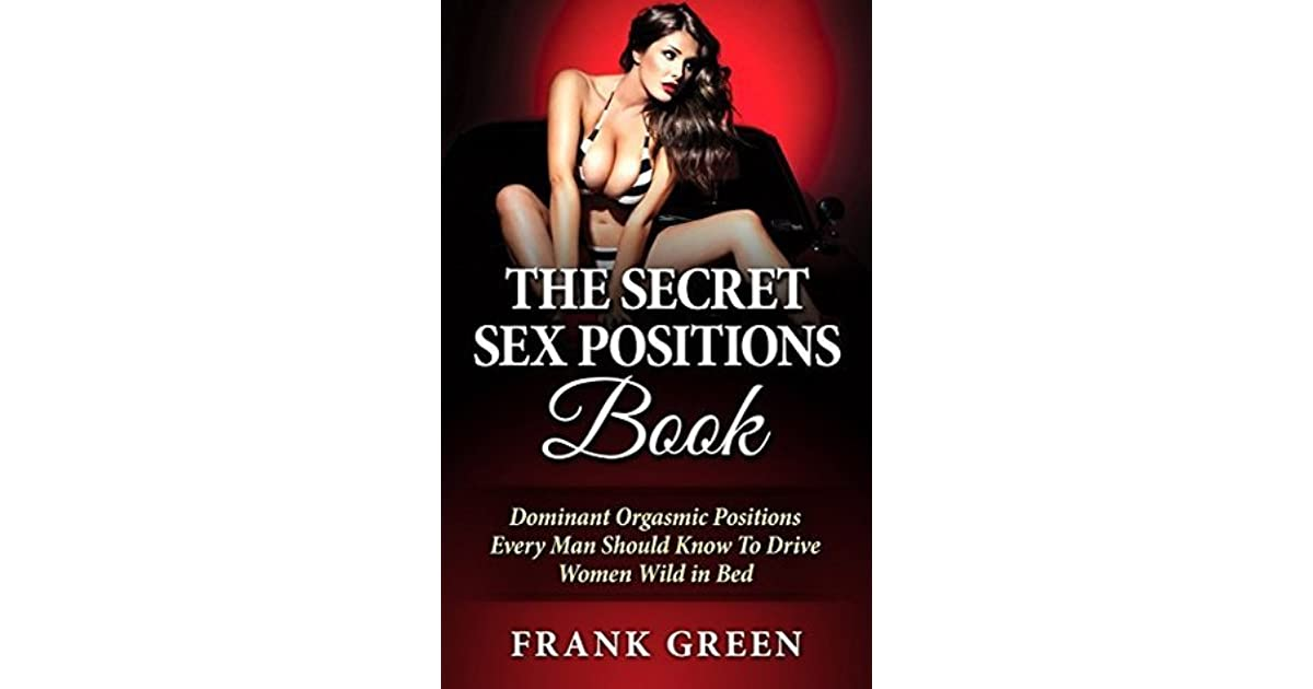 Safe sex handbook