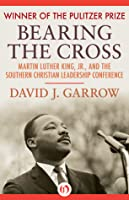Last king of the cross book